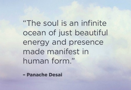 100+ Beautiful Soul Quotes and Images to Inspire You