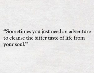 Beautiful Soul and Life Quotes