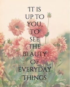 Life is Beautiful Quotes Wallpapers