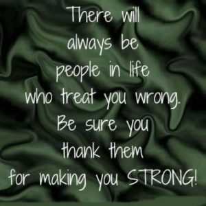 Mental Strength Quotes Pictures