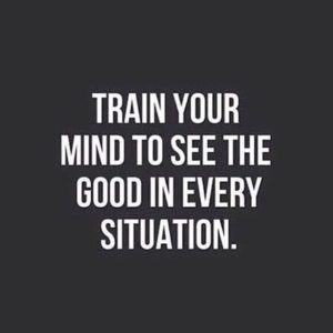 Mind Strength Quotes