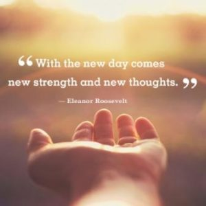 Motivational Quotes Women Strength