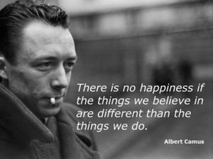 Philosophical Quotes Life