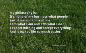 Philosophical Quotes Life HD
