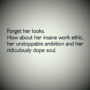 Positive Women Strength Quotes