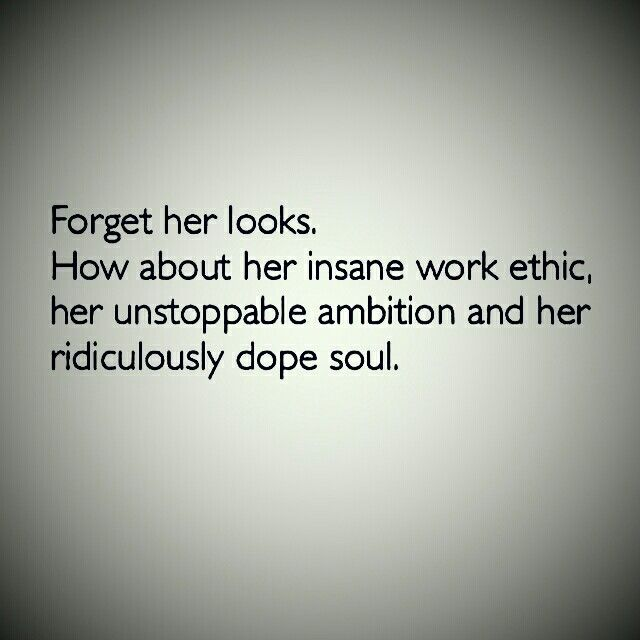 Women Strength Quotes: 90+ Powerful Women Strength Quotes With Images
