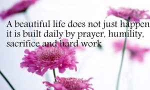 Quotes about Life is Beautiful