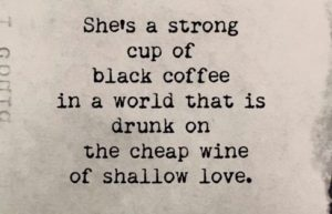 Quotes about Women's Strength and Love