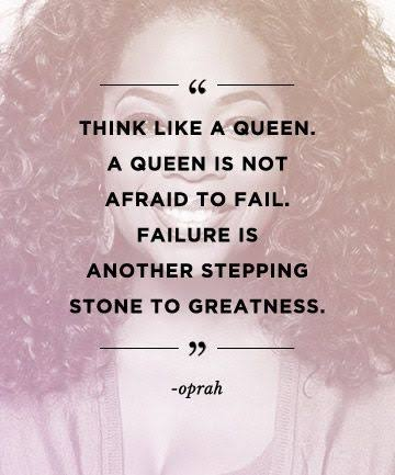 spiritual quotes about women's strength