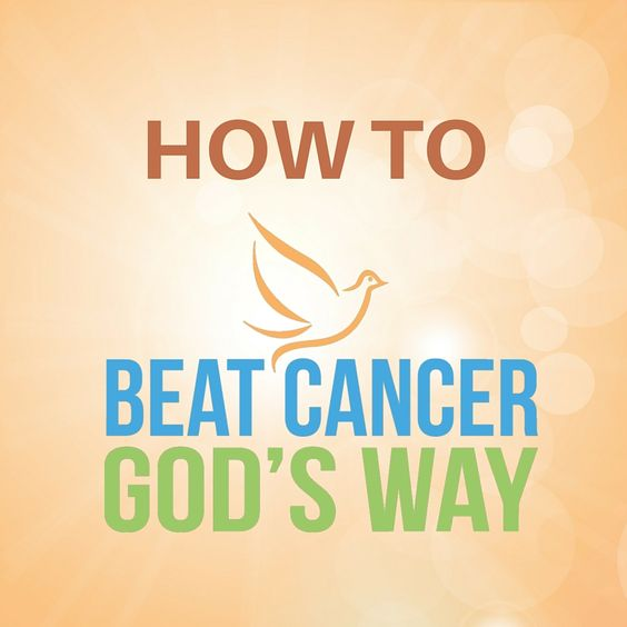 Beat Cancer Quotes: 50+ Inspirational Beating Cancer Quotes For Fighters