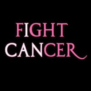 Beating Cancer Quotes Images