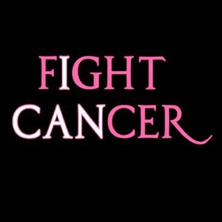 Cancer Quotes New 48 Inspirational Beating Cancer Quotes For Fighters