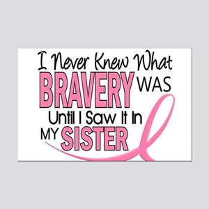 Brave Sister Beating Cancer Quotes