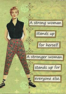Encouraging Quotes for Hard Times Women