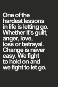 Quotes about Life and Pain