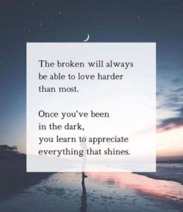 Sad Quotes about Life Love and Pain
