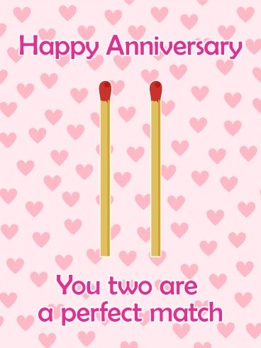 Most Funny Anniversary Quotes | Hilarious Happy Wedding