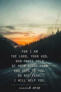 Spiritual Quotes God