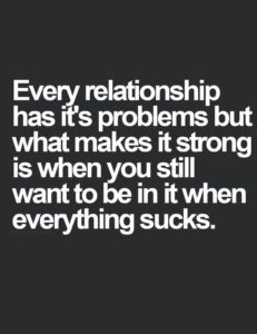 Complicated Relationship Quotes