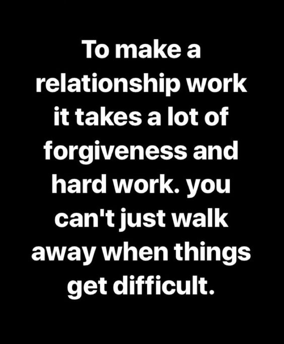 Work hard quotes are relationships 50+ Difficult