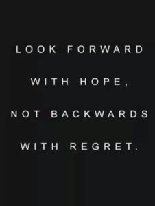 Hope Quotes Inspirational