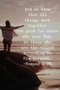 Inspiring Quotes about God and Hope