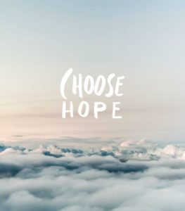 Inspiring Quotes about Hope Pictures