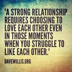 Quotes on Difficult Relationship