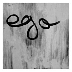 The Ego Quotes