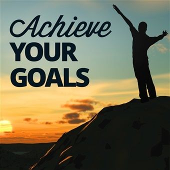 Quotes on Goal