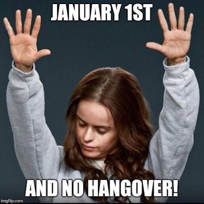 Funny Images New Year Memes