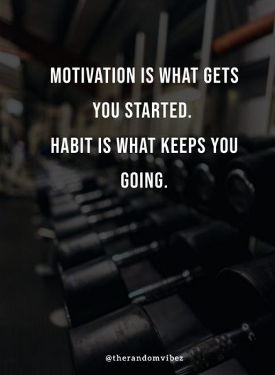 Gym Quotes Pictures