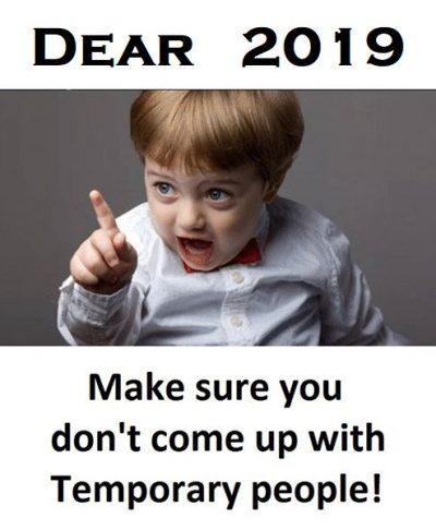 New Year Jokes Images