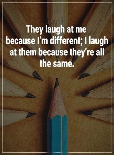 Best Determination Quotes For Students