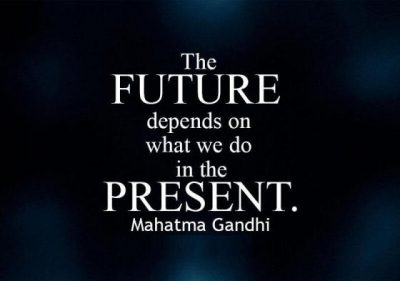 Famous Quotes About Hope For The Future