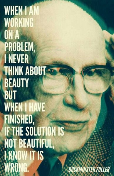 Famous Quotes On Innovation Photos