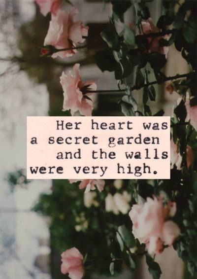 Good Heart Quotes & Images