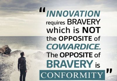 Innovation Images & Quotes