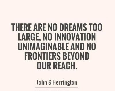 Inspiring Quotes On Innovation