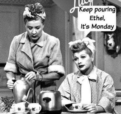Monday Coffee Meme With Images