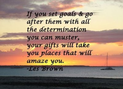 Motivational Determination Quotes For Students
