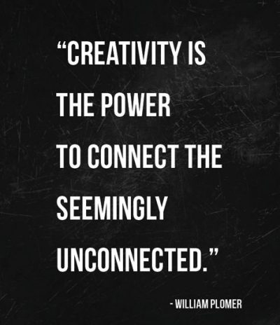 Picture Quotes On Innovation