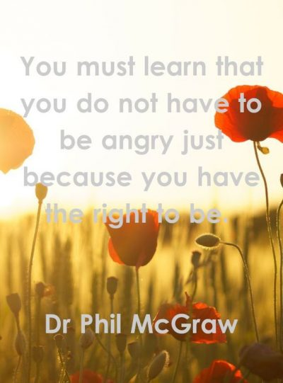 Anger Quotes for Him
