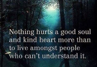 Quotes About Heart & Pain