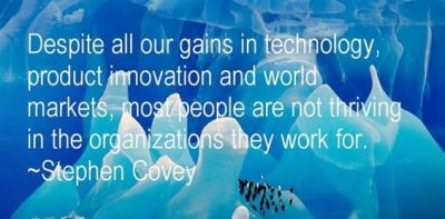 Quotes With Image On Innovation