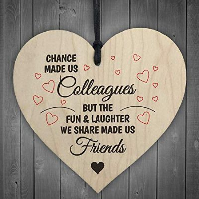 Valentine Day's Quotes For Friends With Pics