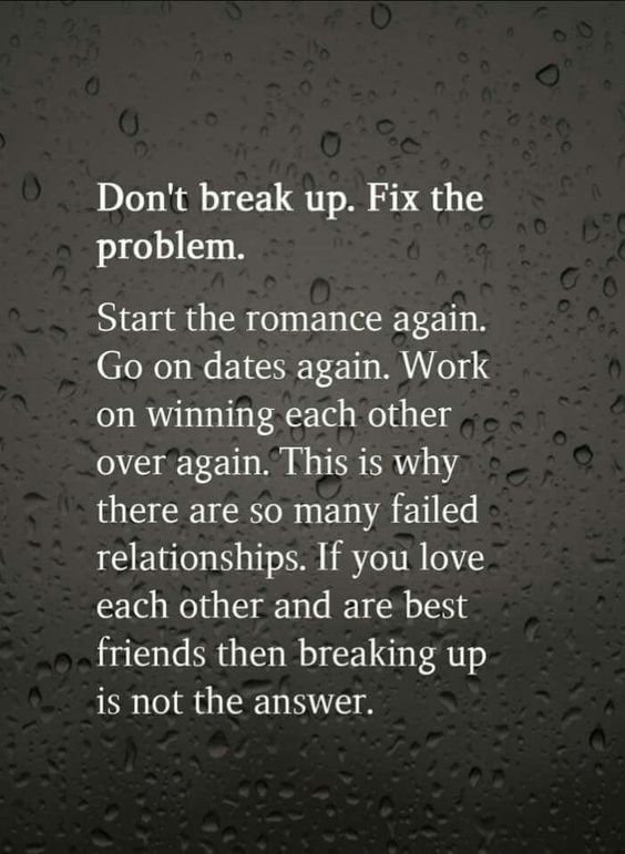 85 Best Quotes About Relationship Struggles & Problems