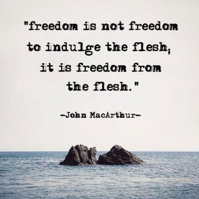 Freedom Quotes For Wellbeing