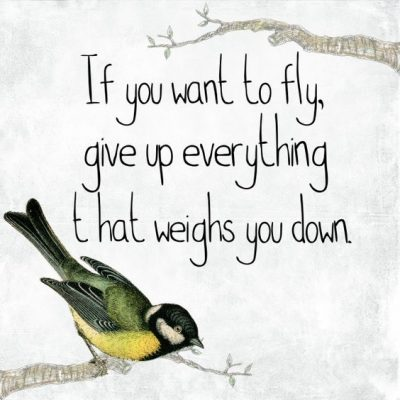Motivational Freedom Quotes