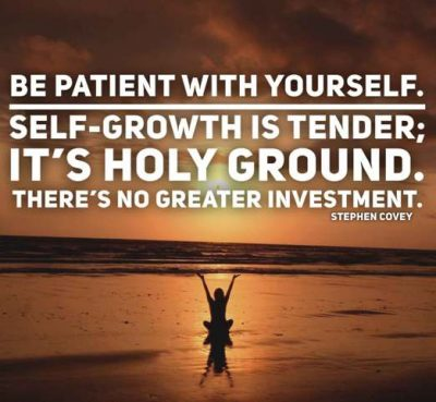 Picture Quotes Of Personal Growth